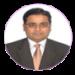 K. Prashanth