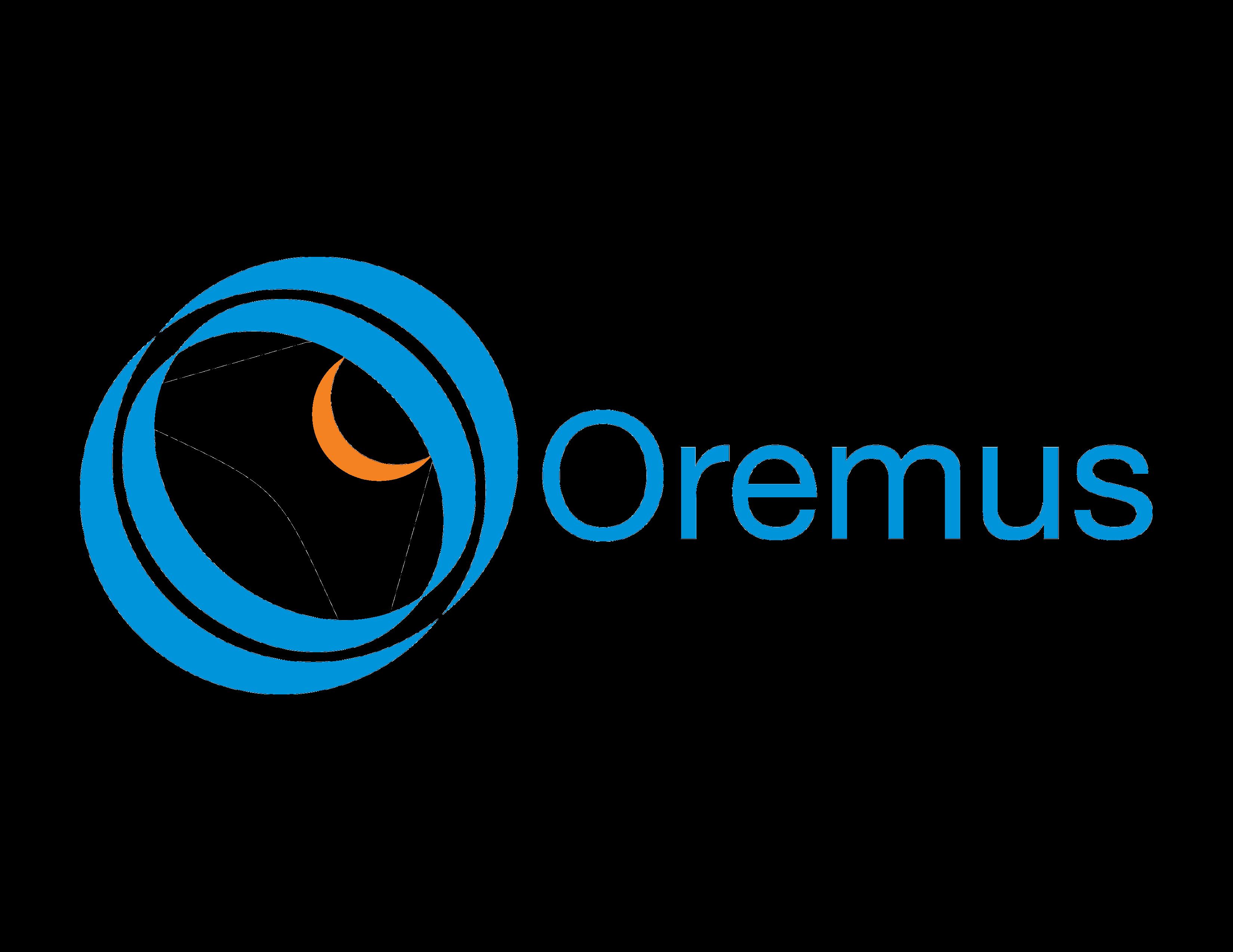Oremus Corp