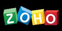 Zoho(200-200)
